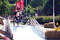 Spezialradmesse 2007 Trikerennen 3.jpg