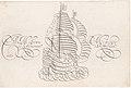 Spieghel der Schryfkonste...(Mirror of the Art of Writing) MET DP161559.jpg
