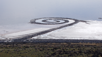 external image 200px-Spiral-jetty-from-rozel-point.png