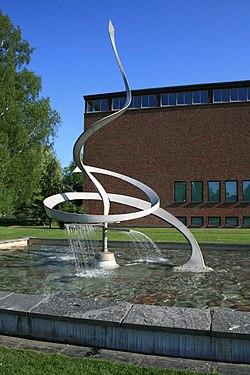 Spiral åtbørd Norrköping 2008-05-11 bild01. jpg