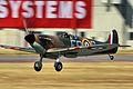 Spitfire - RIAT 2015 (20347467915).jpg