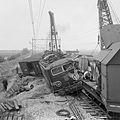 Spoorwegongeval bij Moerdijkbrug (1955).jpg