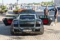 Sportsbil-DSC00896.jpg