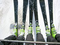 Fonto Skiing.jpg
