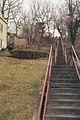 Spring garden to troy hill steps (4371832712).jpg