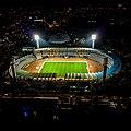 Sree Kanteerava Indoor Stadium.jpg