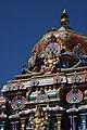 Sri Siva Subramaniya Swami Temple - Nadi, Fiji.jpg
