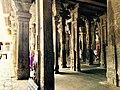 Srirangam Temple 10.jpg