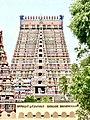 Srirangam Temple 22.jpg
