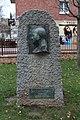 Stèle Pépin Pré St Gervais 1.jpg