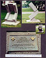 Stèle commémorative de l'Association des Prévost-Provost d'Amérique..jpg