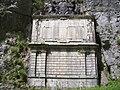 Stèle route royale de Savoie.jpg