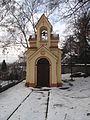 Střížkov, kaple.jpg