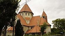 Villa Pleyel Saint Ouen Pint De Vente