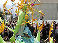 St-pauls-carnival.jpg