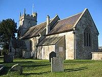 St.Marys, Wingfield - geograph.org.uk - 114594.jpg