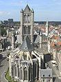 St.Niklaaskerk.jpg