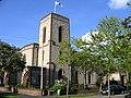 St. Albans, Lakenham - geograph.org.uk - 178143.jpg