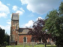 St. Andrew, Carlton - geograph.org.uk - 120445.jpg