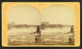 St. Anthony Falls, by W. H. Jacoby 2.png