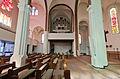 St. Joseph Wandsbek Innenraum.jpg