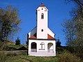 St. Laurentius (Reichersdorf) 01.jpg