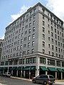 St. Louis - Majestic Hotel.JPG