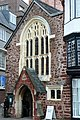 St. Martin's church - geograph.org.uk - 1137731.jpg