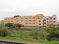 St. Martins High School at Malkajgiri 01.JPG