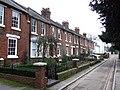 St. Mary's Street, Canterbury - geograph.org.uk - 1179447.jpg