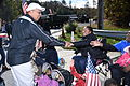 St. Mary's County Veterans Day Parade (22953396152).jpg
