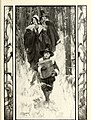 St. Nicholas (serial) (1915) (14782278294).jpg