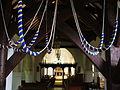 St. Peter's Church, Newdigate - geograph.org.uk - 1751513.jpg