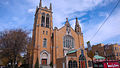 St. Philomena Church - Hermosa - Chicago, IL.jpg