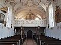 St. Vitus (Iffeldorf) 9.jpg