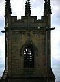 StMichael's ChesterTower1.jpg