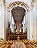 St Albans Choir 2, Hertfordshire, UK - Diliff.jpg