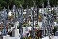 St Anton am Arlberg Friedhof-3.jpg