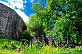 St Briavels Castle, Gloucestershire -4.jpg
