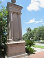 St Charles Avenue at Audubon Park New Orleans 11 June 2020 27.jpg