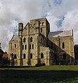 St Cross, Winchester - geograph.org.uk - 1504354.jpg
