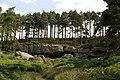 St Cuthbert's Cave - geograph.org.uk - 93124.jpg