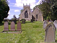 St Helens church North Thoresby.jpg