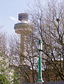 St JOhns Beacon and mersey Tunnel Light.jpg