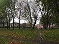 St John's Churchyard - geograph.org.uk - 609767.jpg