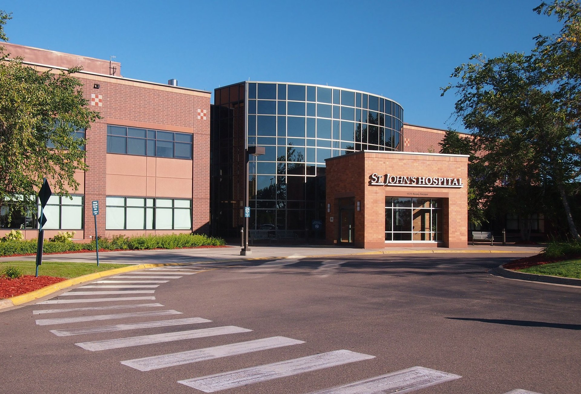 Healtheast Home Care Mn