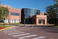 St John's Hospital Maplewood MN.JPG