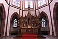St Josef 14 Koblenz 2013.jpg