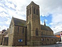 St Luke's Church Wallsend.jpg