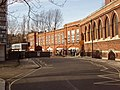 St Mary Magdalene primary school, Paddington - geograph.org.uk - 325873.jpg
